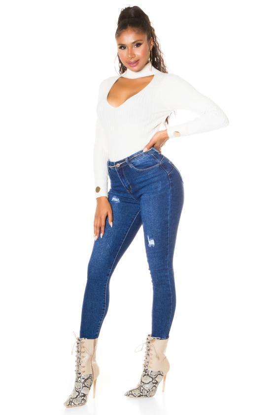 Rausvos spalvos mini suknelė_219046