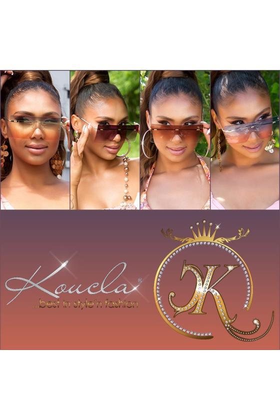 Pilkos spalvos dviejų dalių kompletas kepurė+šalikas_219054