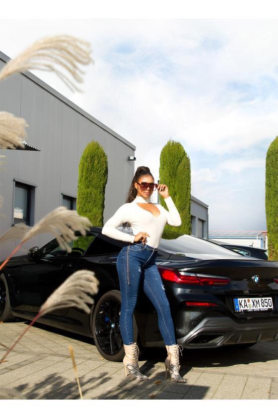 Juodos spalvos dviejų dalių kompletas kepurė+šalikas_219079