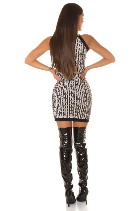Pilkos spalvos laisvalaikio kostiumas su pašiltinimu_219439