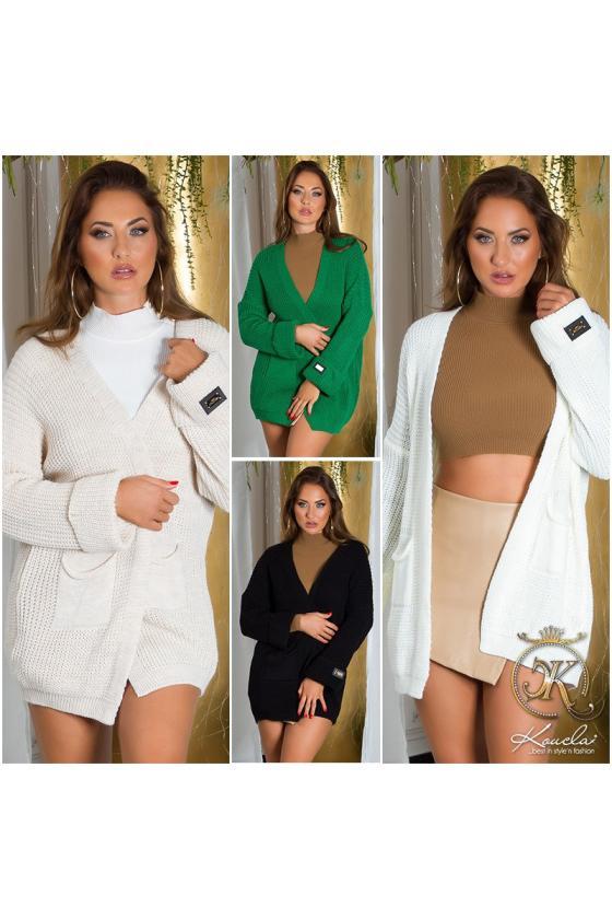 Pilkos spalvos laisvalaikio kostiumas su pašiltinimu_219440
