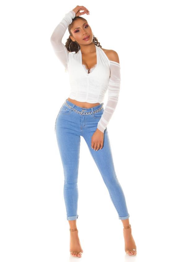 Smėlio spalvos laisvalaikio kostiumas su pašiltinimu_219448