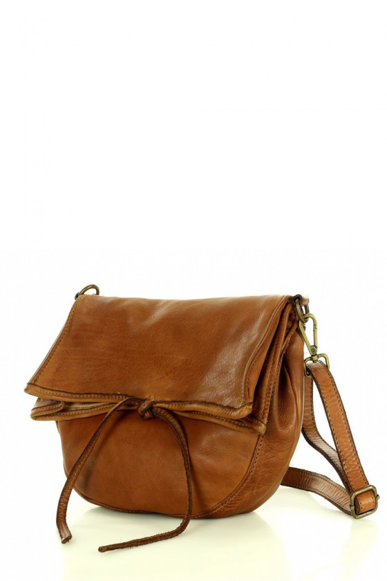 Natūralios odos krepšys 158341 Mazzini_219524