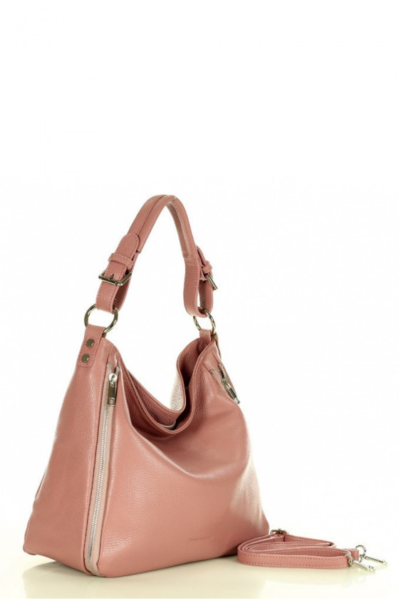 Natūralios odos krepšys 158397 Mazzini_219560