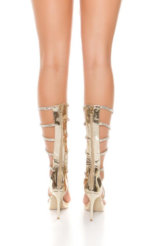 """Prabangi balta suknelė su nėriniais """"Šarlotė""""_219594"""