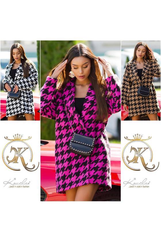 """Prabangi balta suknelė su nėriniais """"Šarlotė"""""""