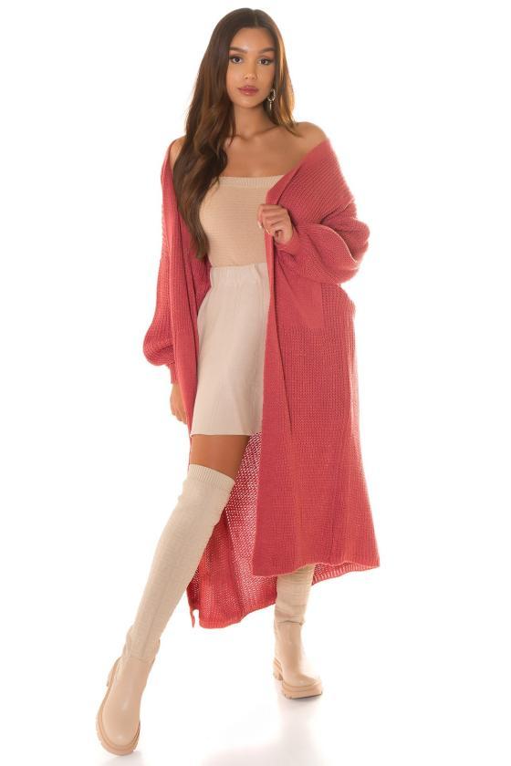 """Prabangi balta suknelė su nėriniais """"Šarlotė""""_219596"""