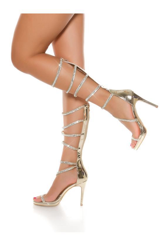 Seksualių marškinių modelis 156861 Unikat