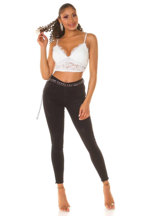 Juodos spalvos elegantiška veliūrinė suknelė_219880