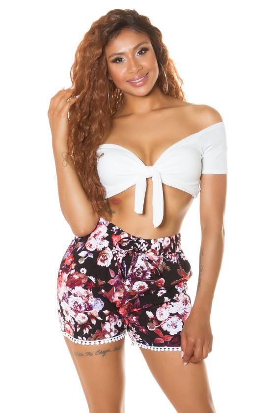 Juodos spalvos veliūrinis kostiumas 326-2_220718