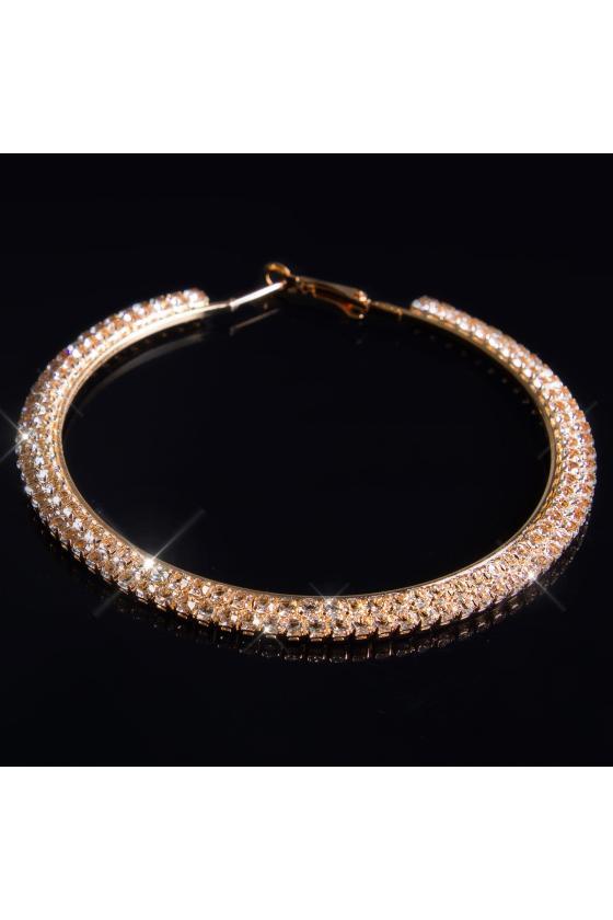 Pilkos spalvos oversize suknelė_220746