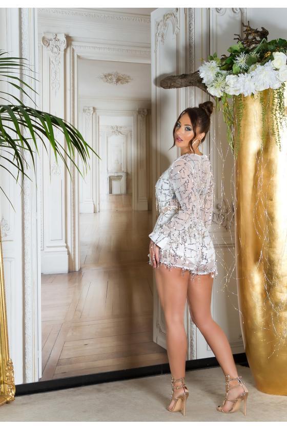 Natūralios odos krepšys 158765 Mazzini_221345