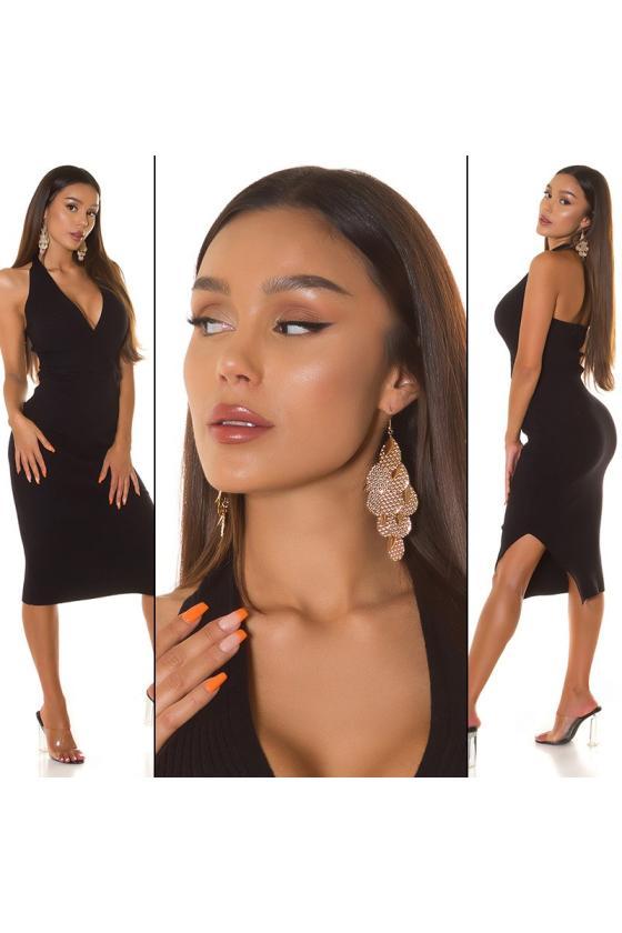 Natūralios odos krepšys 158766 Mazzini