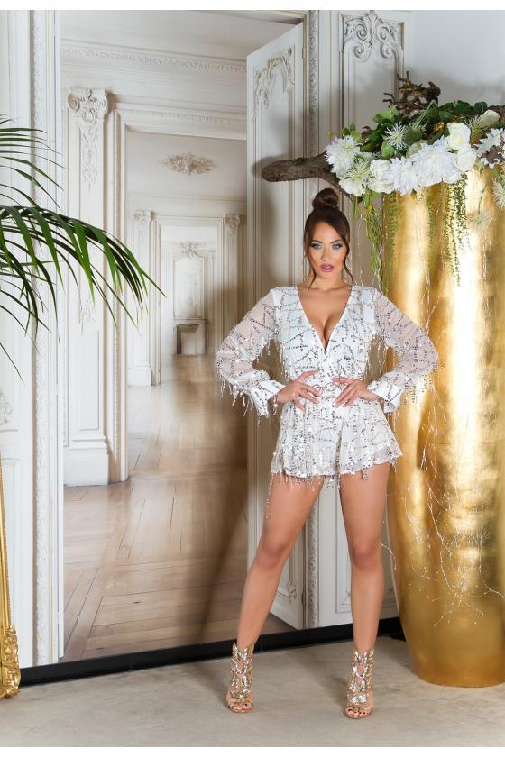 Natūralios odos krepšys 158767 Mazzini