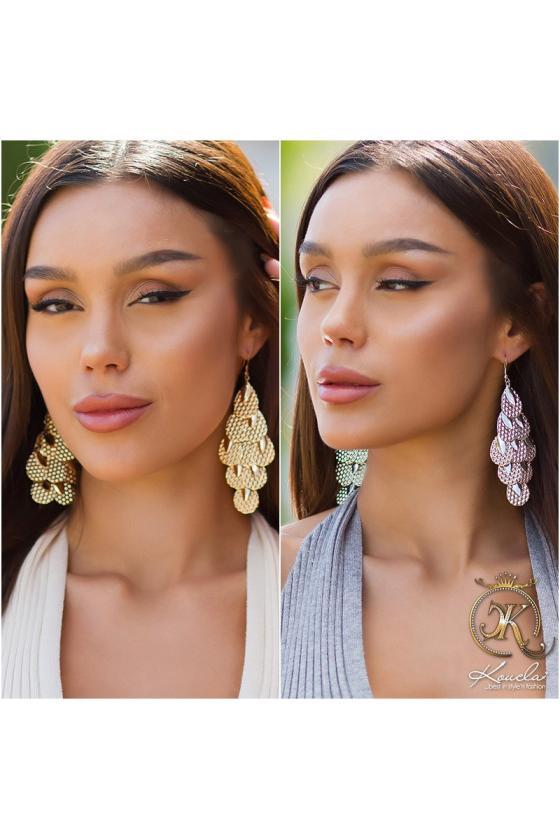 Natūralios odos krepšys 158767 Mazzini_221351