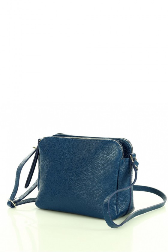 Natūralios odos krepšys 158769 Mazzini_221359