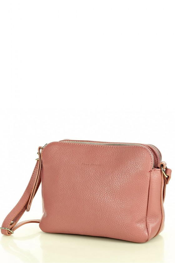 Natūralios odos krepšys 158770 Mazzini