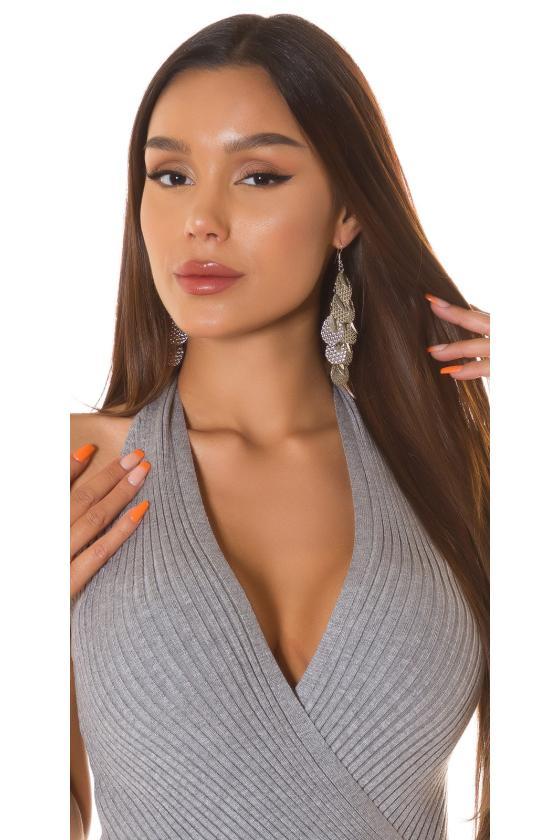 Natūralios odos krepšys 158770 Mazzini_221362