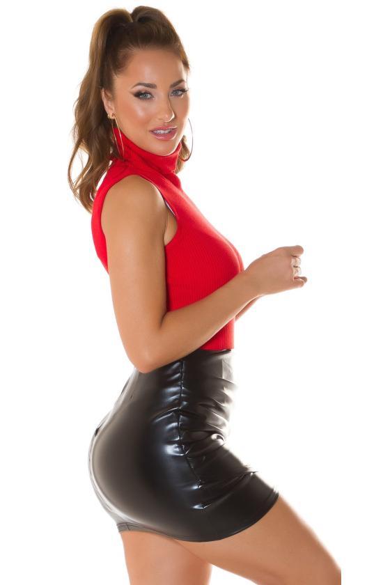 Erotinio kostiumo modelis 124391 SoftLine Collection_221622