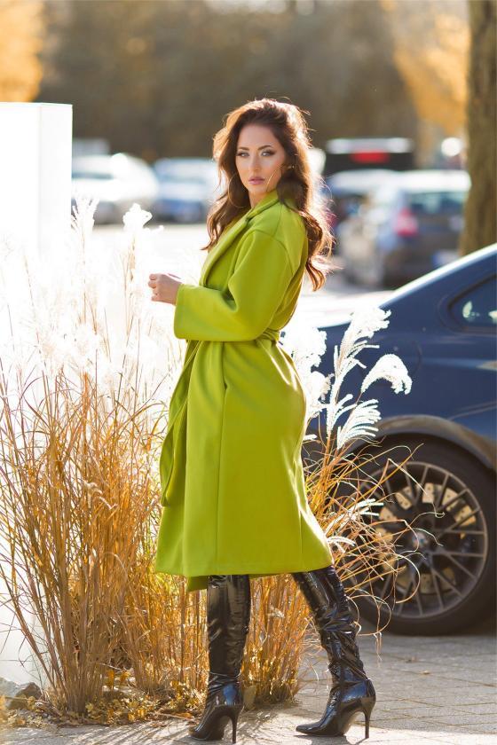 Chalatai/chalatai 150275 Livia Corsetti Fashion