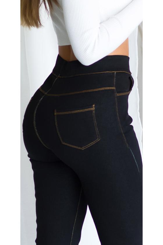 Kulnų batai modelis 157745 Inello