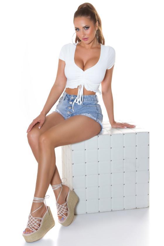 Batų modelis 147798 Inello_234784