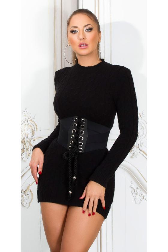Batų modelis 147798 Inello_234793