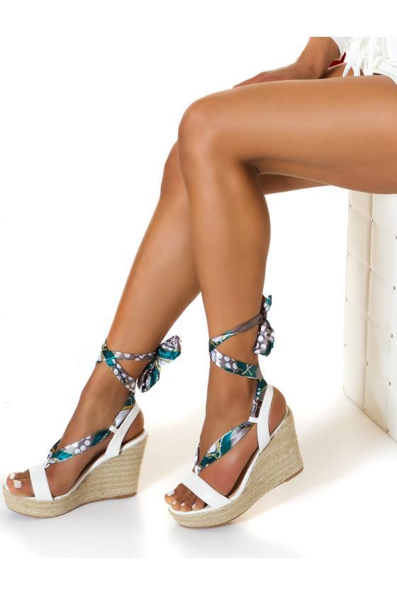 Karinių batų modelis 157789 Inello_235306