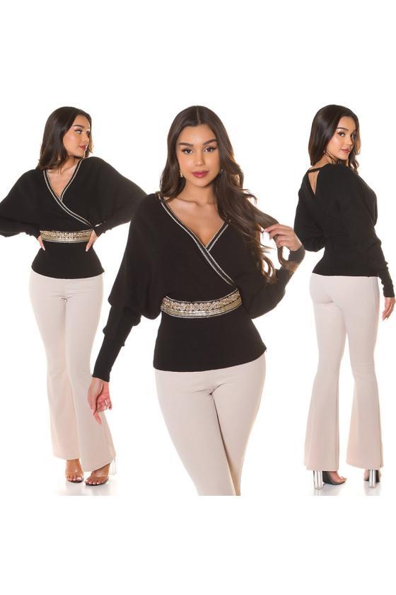Karinių batų modelis 157789 Inello_235320