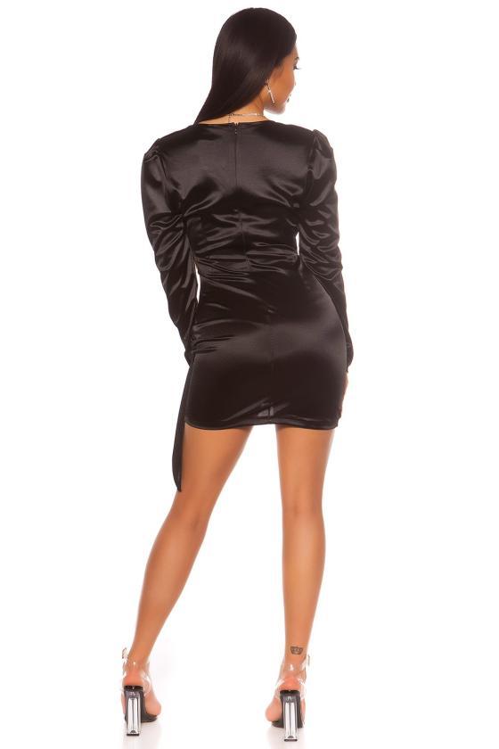 """Jodhpur"" batų modelis 158558 ""Inello"""