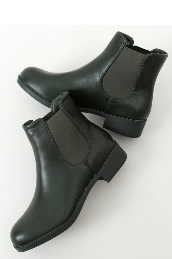 """Jodhpur"" batų modelis 158558 ""Inello""_235350"