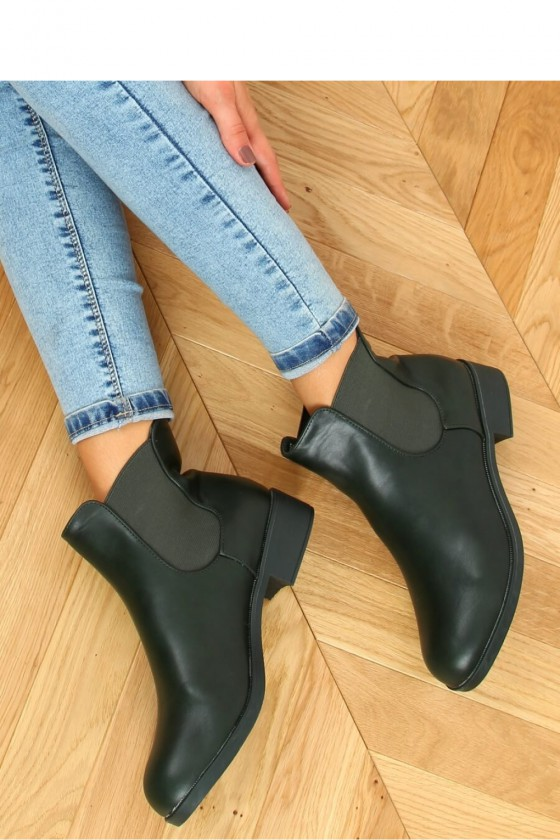"""Jodhpur"" batų modelis 158558 ""Inello""_235360"