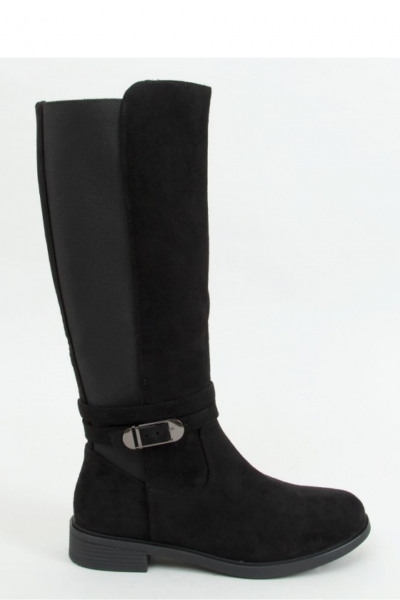 Karinių batų modelis 158560 Inello