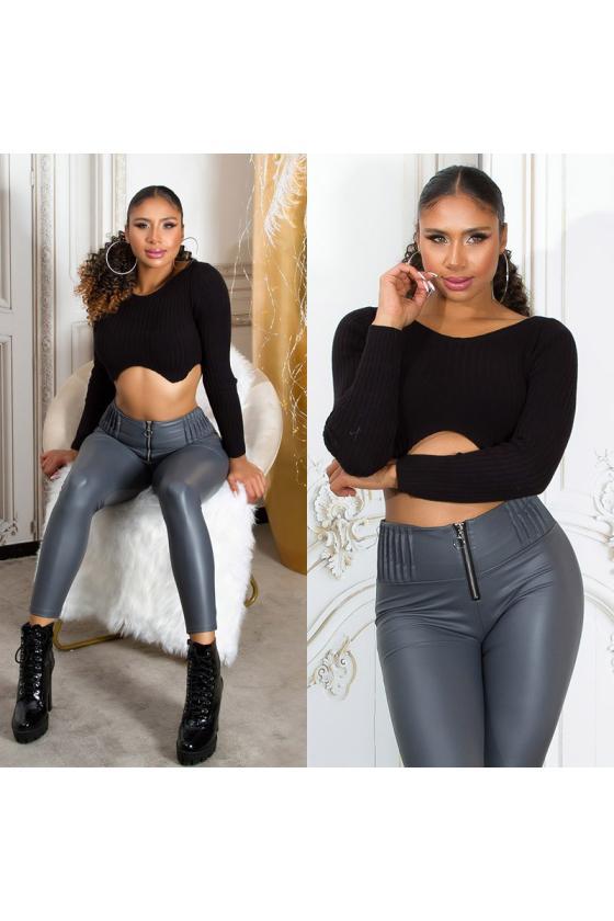 Karinių batų modelis 158560 Inello_235520