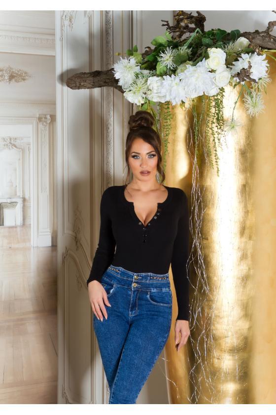 Kulnai batai modelis 158561 Inello