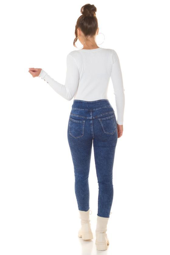 Kulnai batai modelis 158561 Inello_235611