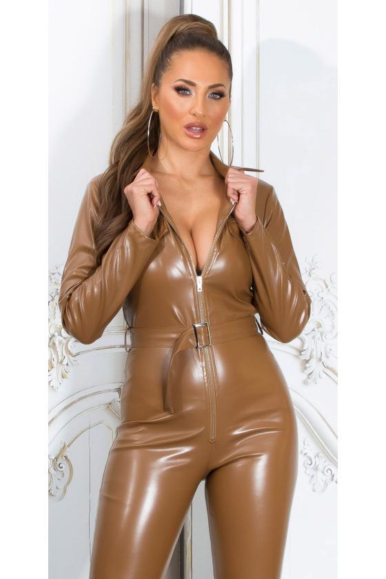 Kulnai batai modelis 157796 Inello
