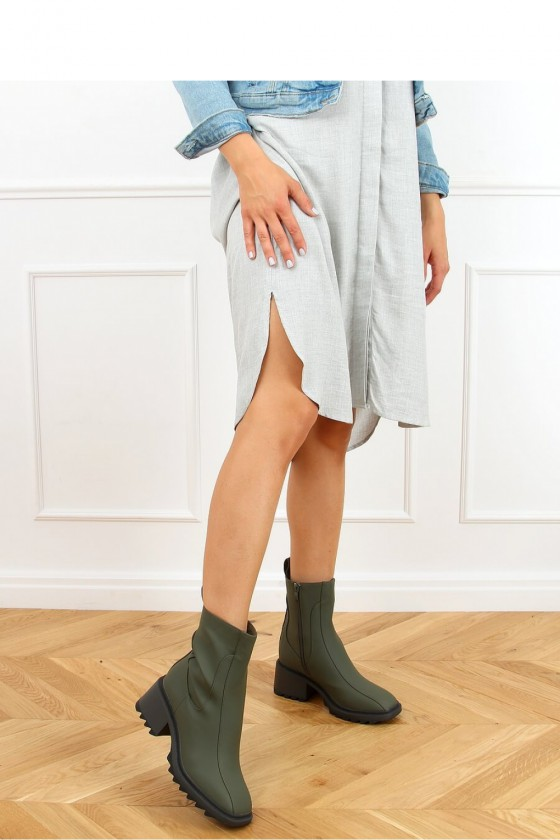 Kulnai batai modelis 157796 Inello_235803