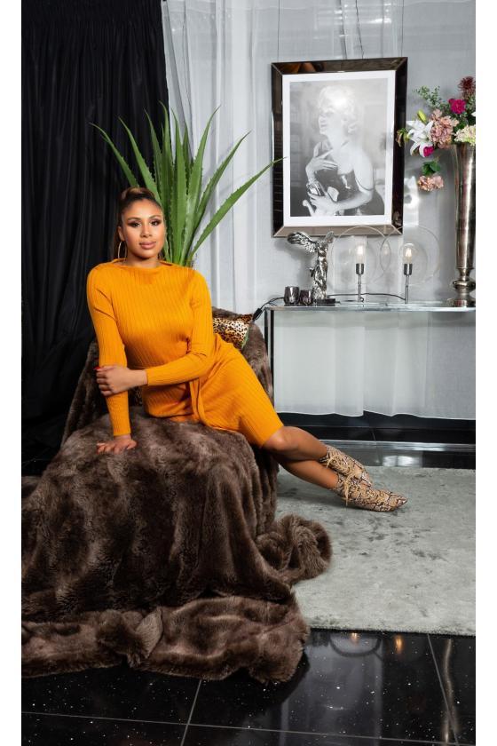 Muškietininkų batų modelis 157799 Inello_236032