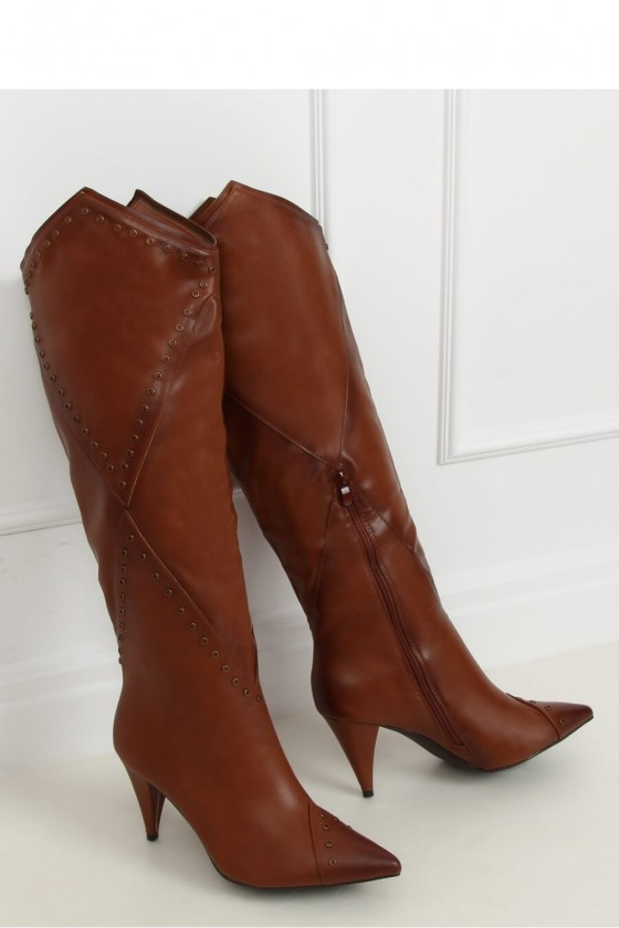 Kulnai batai modelis 148075 Inello