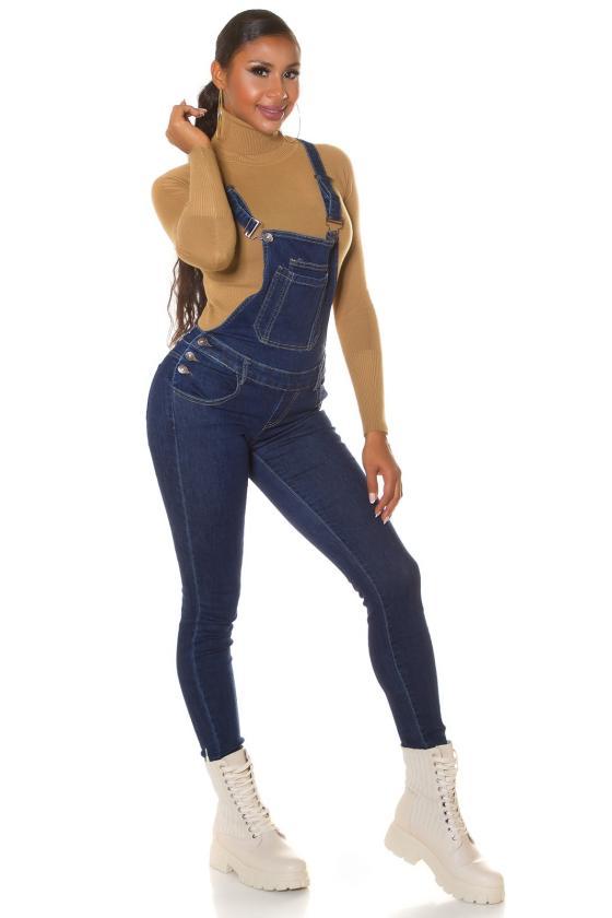 Kulnai batai modelis 148075 Inello_236269