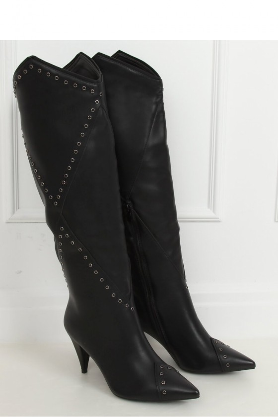 Kulnai batai modelis 148076 Inello
