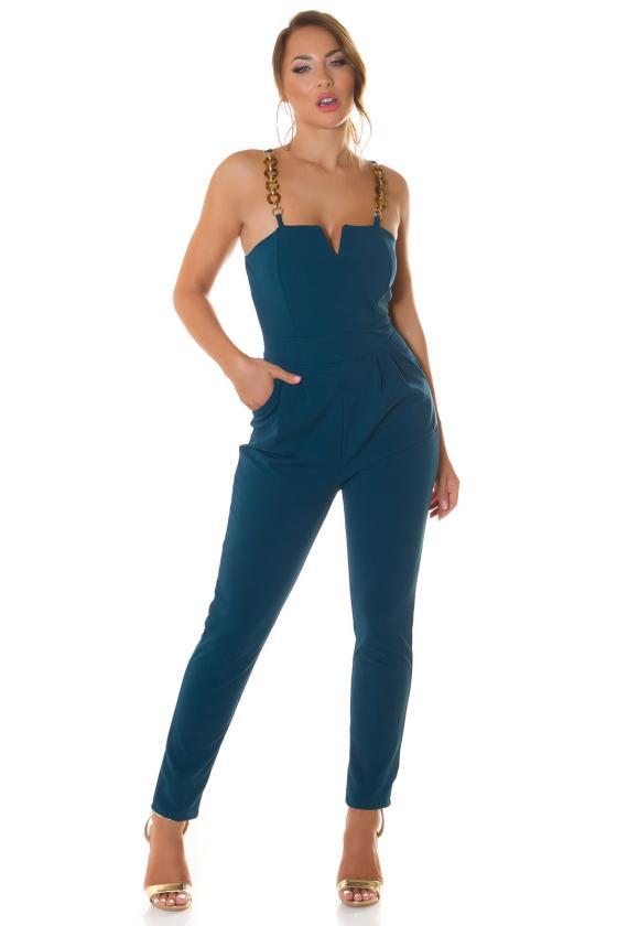 Kulnai batai modelis 148076 Inello_236323