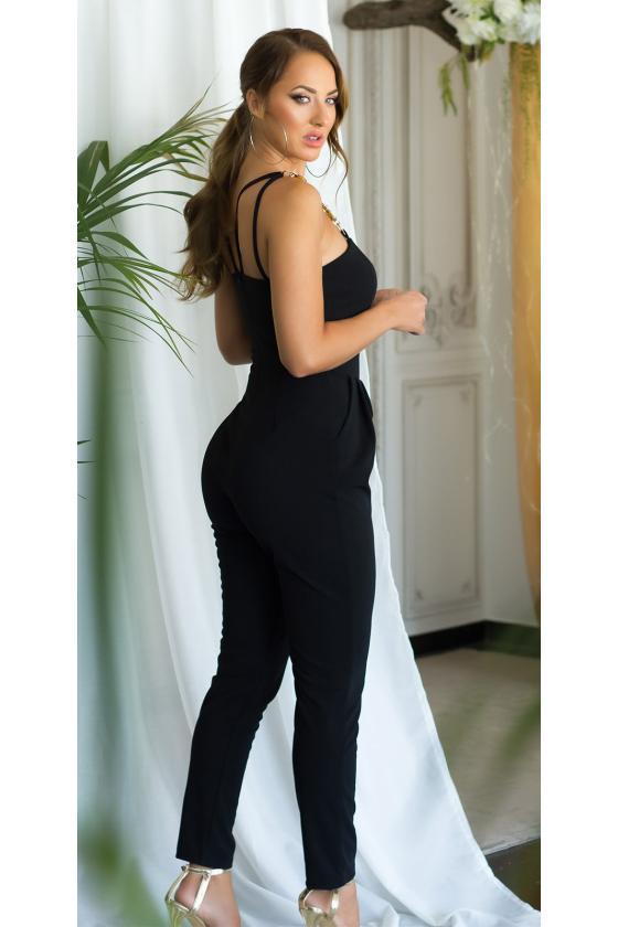 Kulnai batai modelis 148076 Inello_236330
