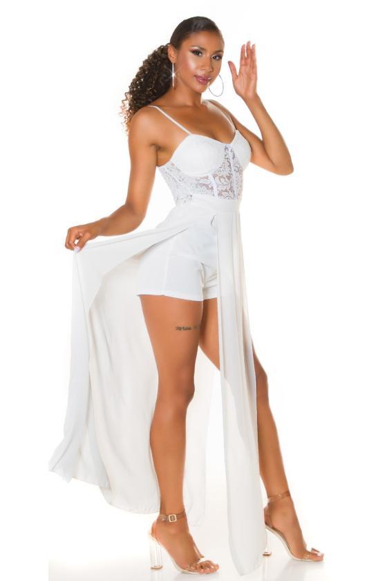 """""""Trapper"""" batų modelis 124012 """"Inello"""""""