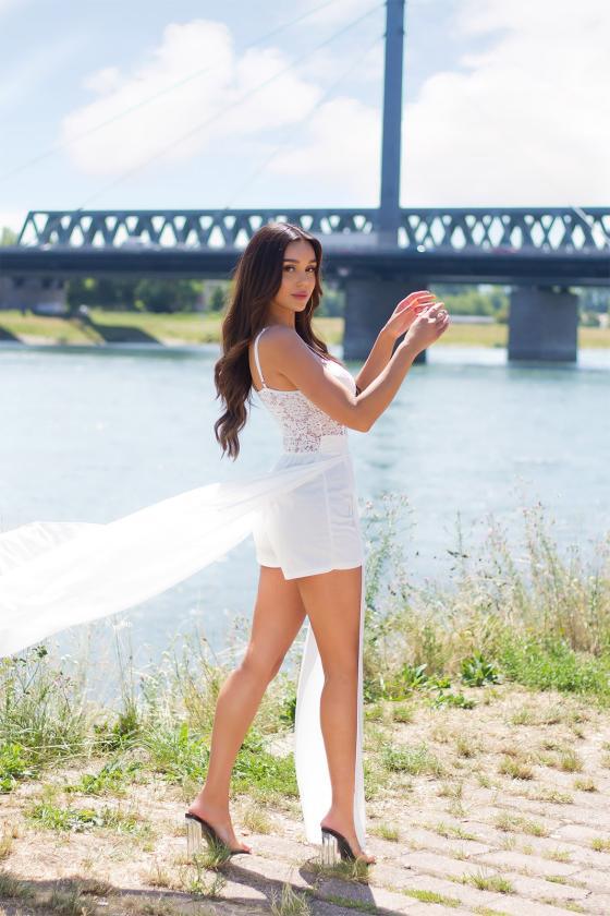 """""""Trapper"""" batų modelis 124012 """"Inello""""_236374"""