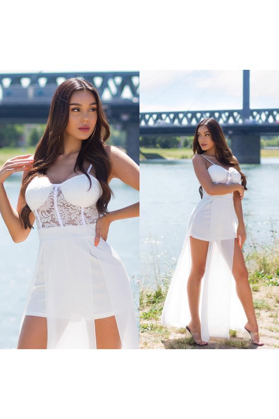 """""""Trapper"""" batų modelis 124012 """"Inello""""_236384"""