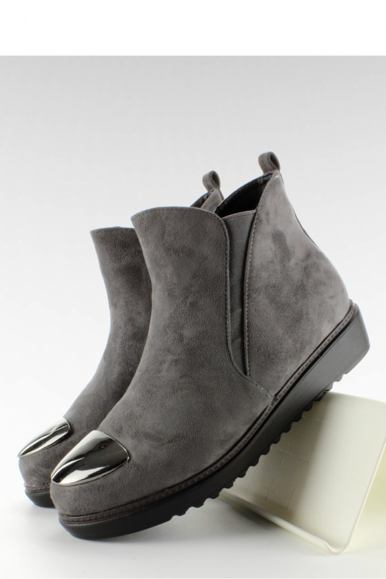 Batų modelis 62063 Inello