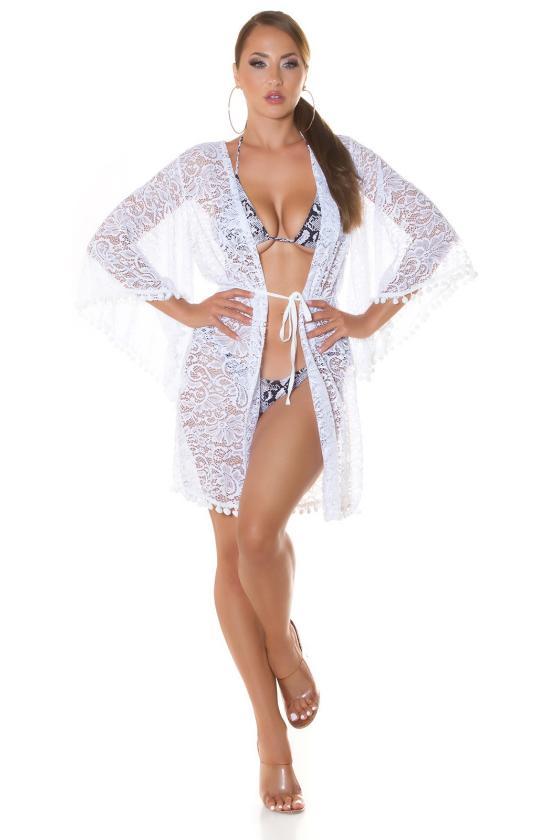Batų modelis 62063 Inello_236566