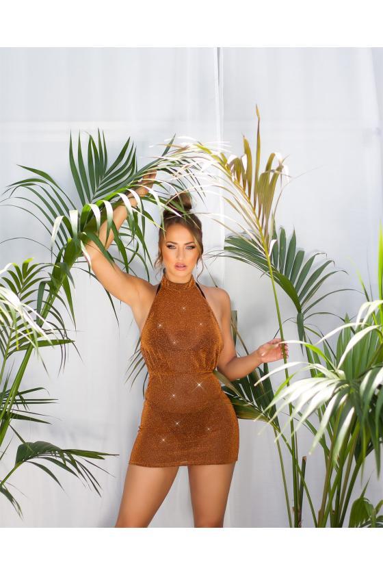 Batų modelis 62063 Inello_236578